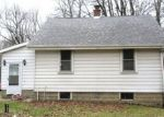 Foreclosed Home in Newton Falls 44444 2400 AMHERST AVE - Property ID: 4122286