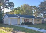 Foreclosed Home in Bradenton 34205 1012 42ND ST W - Property ID: 4122338