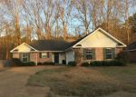 Foreclosed Home in Byram 39272 316 WILLOW BAY DR - Property ID: 4122393