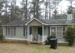 Foreclosed Home in Grantville 30220 36 CLASSIC RD - Property ID: 4122398