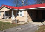 Foreclosed Home in Gurley 35748 111 MCKINNEY DR - Property ID: 4122592