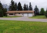 Foreclosed Home in Vanderbilt 49795 628 SUMMIT ST - Property ID: 4122630