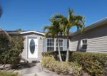 Foreclosed Home in Port Saint Lucie 34952 7661 MCCLINTOCK WAY # 7116 - Property ID: 4122690
