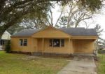 Foreclosed Home in Natchez 39120 1218 MAGNOLIA AVE - Property ID: 4122810