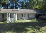 Foreclosed Home in Meridian 39305 3024 56TH CT - Property ID: 4122816