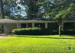 Foreclosed Home in Meridian 39307 2823 MYRTLEWOOD DR - Property ID: 4122821