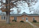 Foreclosed Home in Pomona 65789 6554 COUNTY ROAD 2360 - Property ID: 4122838