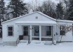 Foreclosed Home in Bethlehem 3574 63 JEFFERSON ST - Property ID: 4122854
