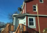 Foreclosed Home in Freehold 7728 34 AVENUE A - Property ID: 4122864