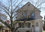 Foreclosed Home in Central Islip 11722 10 BRIGHTSIDE AVE - Property ID: 4122957