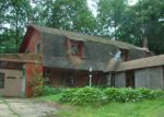 Foreclosed Home in Argyle 12809 43 MILLER RD - Property ID: 4122958