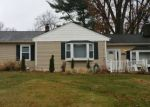 Foreclosed Home in New Windsor 12553 11 GARDEN DR - Property ID: 4122969