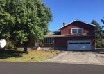 Foreclosed Home in Rotterdam Junction 12150 16 RIVERVIEW DR - Property ID: 4122978