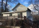 Foreclosed Home in Haverhill 1832 1104 BROADWAY - Property ID: 4123004