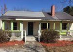 Foreclosed Home in Willard 28478 12 HAZEL WOOD RD - Property ID: 4123011