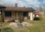 Foreclosed Home in Mount Airy 27030 151 SOUTHVIEW ST - Property ID: 4123016