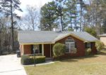 Foreclosed Home in Hephzibah 30815 3609 DAYTON ST - Property ID: 4123052