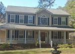 Foreclosed Home in Elgin 29045 51 SUMNER ST - Property ID: 4123054