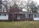 Foreclosed Home in Spartanburg 29303 490 BARNWELL RD - Property ID: 4123057