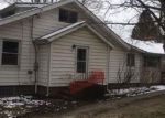 Foreclosed Home in Canton 44706 120 48TH ST SW - Property ID: 4123062