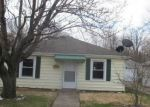 Foreclosed Home in Lorain 44052 1429 W 18TH ST - Property ID: 4123070