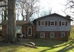 Foreclosed Home in Charlotte 28227 7707 ELWOOD DR - Property ID: 4123082