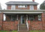 Foreclosed Home in Youngstown 44509 33 RHODA AVE - Property ID: 4123087