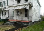 Foreclosed Home in Portsmouth 45662 1607 HIGH ST - Property ID: 4123116