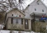 Foreclosed Home in Turtle Creek 15145 559 NEGLEY AVE - Property ID: 4123129