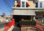 Foreclosed Home in Easton 18042 299 W BERWICK ST - Property ID: 4123189