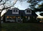 Foreclosed Home in Wenonah 8090 414 WESTMINISTER RD - Property ID: 4123199
