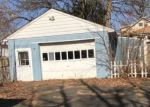 Foreclosed Home in Haddon Heights 8035 2021 MAPLE AVE - Property ID: 4123203