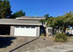 Foreclosed Home in Astoria 97103 275 WALDORF PL - Property ID: 4123208