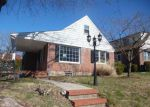 Foreclosed Home in Drexel Hill 19026 1129 OLD LN - Property ID: 4123211