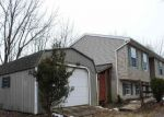 Foreclosed Home in Hummelstown 17036 106 HUMMEL LN - Property ID: 4123222
