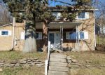 Foreclosed Home in Tarentum 15084 216 W 11TH AVE - Property ID: 4123247
