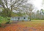 Foreclosed Home in Jacksonville 32234 15118 FOREST TRAIL RD - Property ID: 4123253