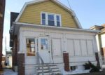 Foreclosed Home in Easton 18042 2328 FOREST ST - Property ID: 4123265