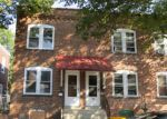Foreclosed Home in Roebling 8554 22 AMBOY AVE - Property ID: 4123286