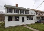 Foreclosed Home in Monongahela 15063 127 FACTORY ST - Property ID: 4123303