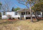 Foreclosed Home in Saint Augustine 32086 5931 DATIL PEPPER RD - Property ID: 4123349