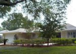 Foreclosed Home in Maitland 32751 2541 DELORAINE TRL - Property ID: 4123351