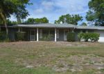 Foreclosed Home in Lake Wales 33898 5412 TIMBERLANE RD - Property ID: 4123358