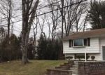 Foreclosed Home in Closter 7624 255 IRVING AVE - Property ID: 4123362