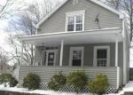 Foreclosed Home in Norwich 6360 30 FOUNTAIN ST - Property ID: 4123381