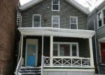 Foreclosed Home in Jersey City 7304 44 LEXINGTON AVE - Property ID: 4123412
