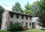 Foreclosed Home in Thompson 6277 369 QUADDICK RD - Property ID: 4123441