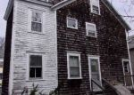 Foreclosed Home in Newport 2840 21 STOCKHOLM ST - Property ID: 4123444