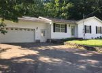 Foreclosed Home in Buckhannon 26201 19 NORA WAY - Property ID: 4123451
