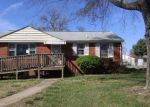 Foreclosed Home in Richmond 23223 3212 JOWIN LN - Property ID: 4123456